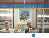 Rapport annuel 2010/2011 (format PDF) - Advertising Standards ...