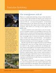 lbte7k8 - Page 4