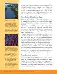 lbte7k8 - Page 5
