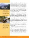 lbte7k8 - Page 6