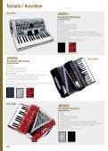 Piano Digital 88 teclas - Page 6