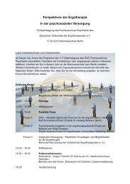 Flyer_Fachtagung 13.02.12-Version-2