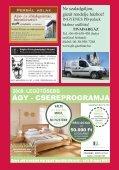 2009 SZEPTEMBER PDF-ben letölthető (6 MB) - Zsámbéki-medence - Page 2