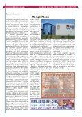 2009 SZEPTEMBER PDF-ben letölthető (6 MB) - Zsámbéki-medence - Page 7