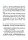 Summary - Surf Life Saving Australia - Page 3