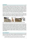 Summary - Surf Life Saving Australia - Page 4
