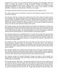 Riverside County Registrar of Voters - Page 4