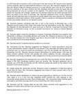 Riverside County Registrar of Voters - Page 5
