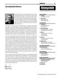 ZEITSCHRIFTF Ü RINNOVATION - Lemmens Medien Gmbh - Seite 3