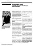ZEITSCHRIFTF Ü RINNOVATION - Lemmens Medien Gmbh - Seite 4