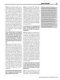 ZEITSCHRIFTF Ü RINNOVATION - Lemmens Medien Gmbh - Seite 5