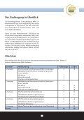 Unternehmensführung - ZFH - Seite 4