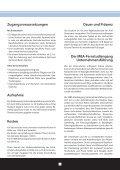 Unternehmensführung - ZFH - Seite 5