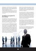Unternehmensführung - ZFH - Seite 6