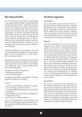 Unternehmensführung - ZFH - Seite 7