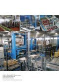 PALLETIZATION AND DEPALLETIZATION SOLUTIONS - Sipa - Page 7