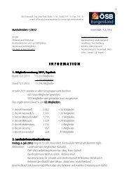 Rundschreiben 1-12 PDF - Seniorenbund Ortsgruppe Neusiedl bei ...