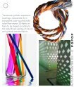 AUTUMN WINTER 2011 12 COLOR IS LIFE! - Fashion - Page 3