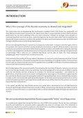 Awara-Study-Russian-Economy - Page 7