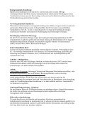 NIEDERSCHRIFT - Fieberbrunn - Page 3