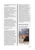 Ενημερωτικό Δελτίο Νο3 - Diogenis - Page 3