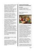 Ενημερωτικό Δελτίο Νο3 - Diogenis - Page 4