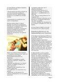 Ενημερωτικό Δελτίο Νο3 - Diogenis - Page 5