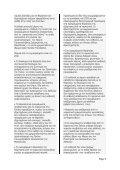 Ενημερωτικό Δελτίο Νο3 - Diogenis - Page 6