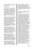 Ενημερωτικό Δελτίο Νο3 - Diogenis - Page 7