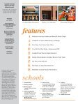Chapel - Campbell University - Page 3