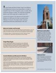 Chapel - Campbell University - Page 5