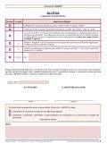 """Download """"File di Modulo Allegato 4 modello 1, v.001 """" - Page 2"""