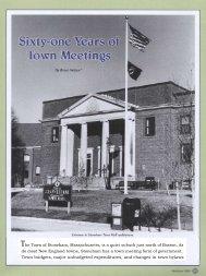 Theatre Organ Journal Article (PDF) - EMCATOS