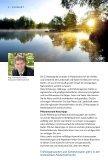 Naturparke Niederösterreich Sommerprogramm 2013 - Page 4