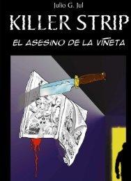 killer strip - SoKeTe
