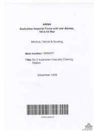 AWM4, 26/64/27 - Australian War Memorial