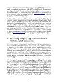Առաջարկություն ծրագրի երկրներում ջրի ... - Kura River Basin - Page 4