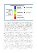 Առաջարկություն ծրագրի երկրներում ջրի ... - Kura River Basin - Page 7