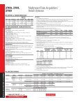 Multimeter/Data Acquisition/ Switch Systems - Master-tool - Page 7