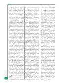 anaborapi anaborapi - Associazione Nazionale Allevatori Bovini di ... - Page 4