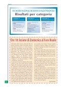 anaborapi anaborapi - Associazione Nazionale Allevatori Bovini di ... - Page 6