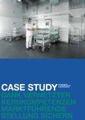 Case Study Belimed AG: Heterogene IT-Landschaften harmonisieren - Seite 7