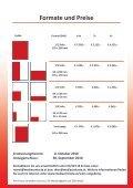 Mediadaten - Mediacontacta - Seite 5