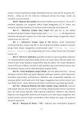 wzFEQ8 - Page 6