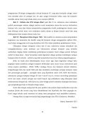 wzFEQ8 - Page 7