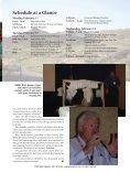 NGA Preview:AGRR.qxd - USGlass Magazine - Page 2