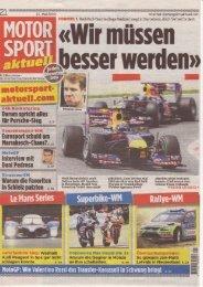 MSa - Ausgabe 2010-21 - RS-Sportbilder