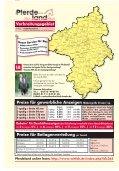 Pferdeland RLP Ausgabe August 2013 - PDF Download - Seite 2