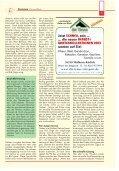 Pferdeland RLP Ausgabe August 2013 - PDF Download - Seite 5