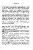 EURO MÜNZKATALOG EURO MÜNZKATALOG - Seite 6